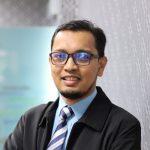 Mohd Firdaus Amran