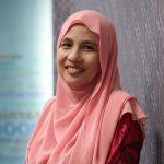 Noor Hafizah Abdullah