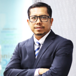 Mohd Saiful Abdul Samad